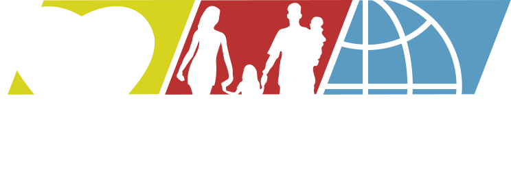 Welcome to All People's Church