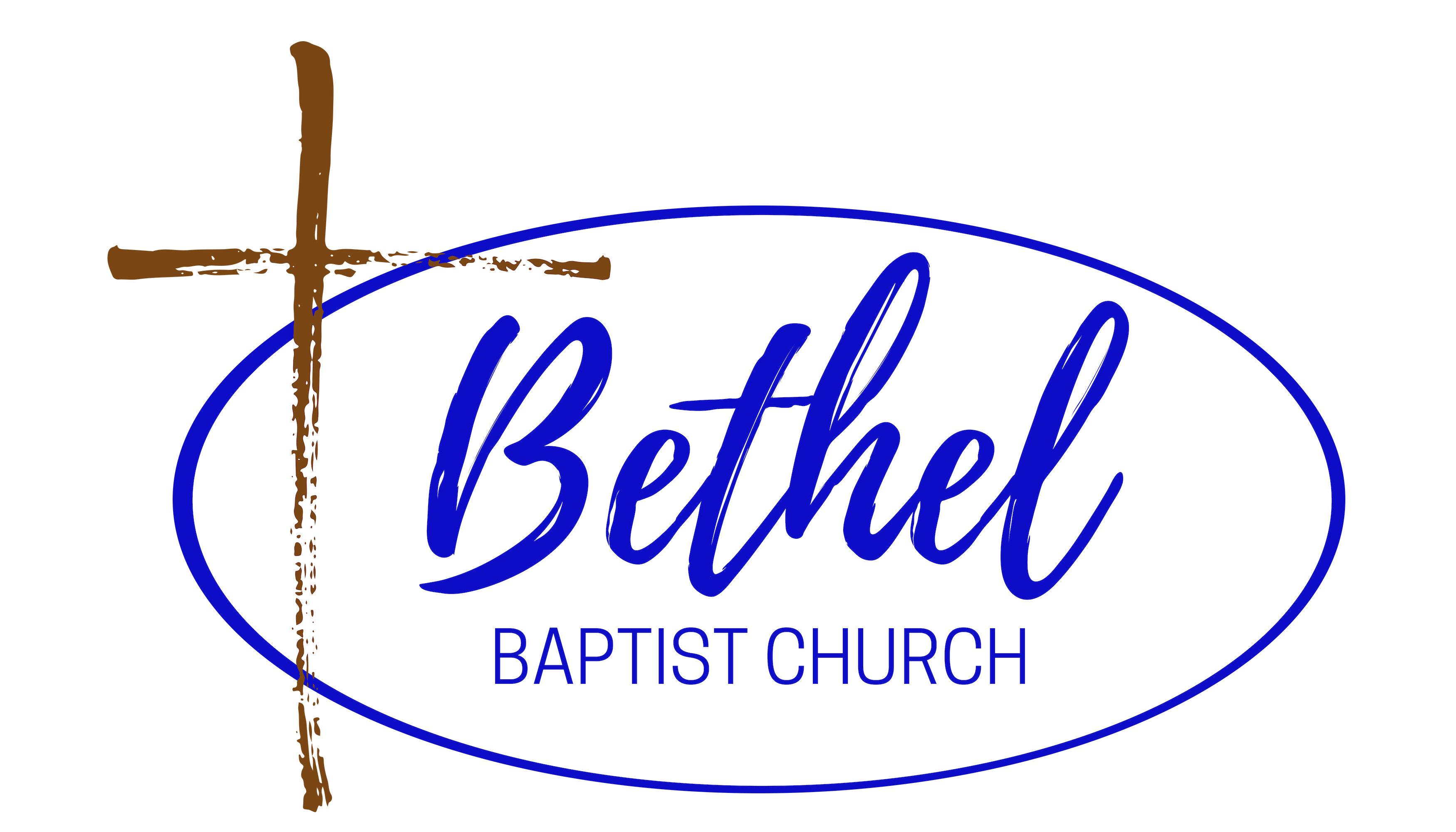 Welcome to Bethel Baptist Church