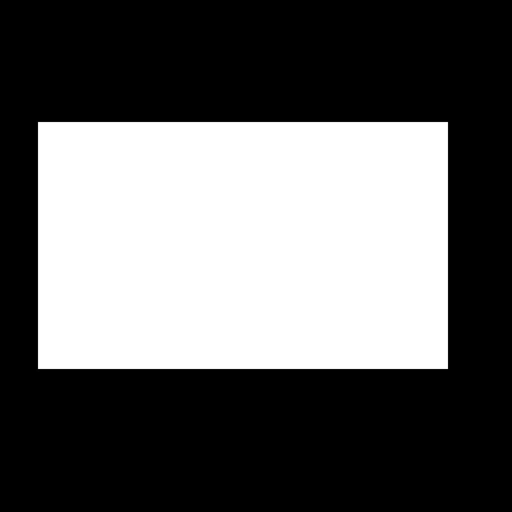 Preschool Abundant Life Church
