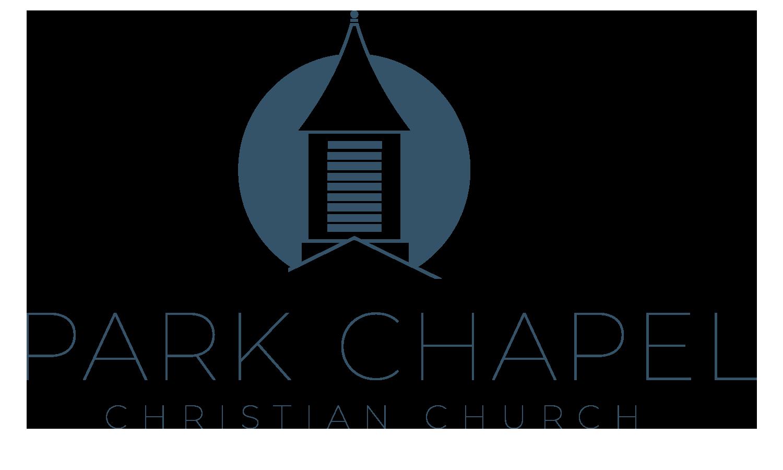 PARK CHAPEL CHRISTIAN CHURCH