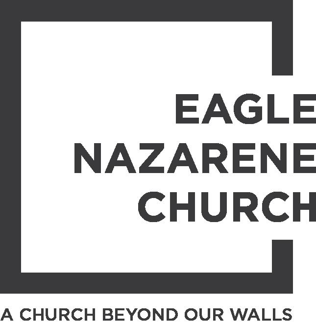 A Church Beyond Our Walls