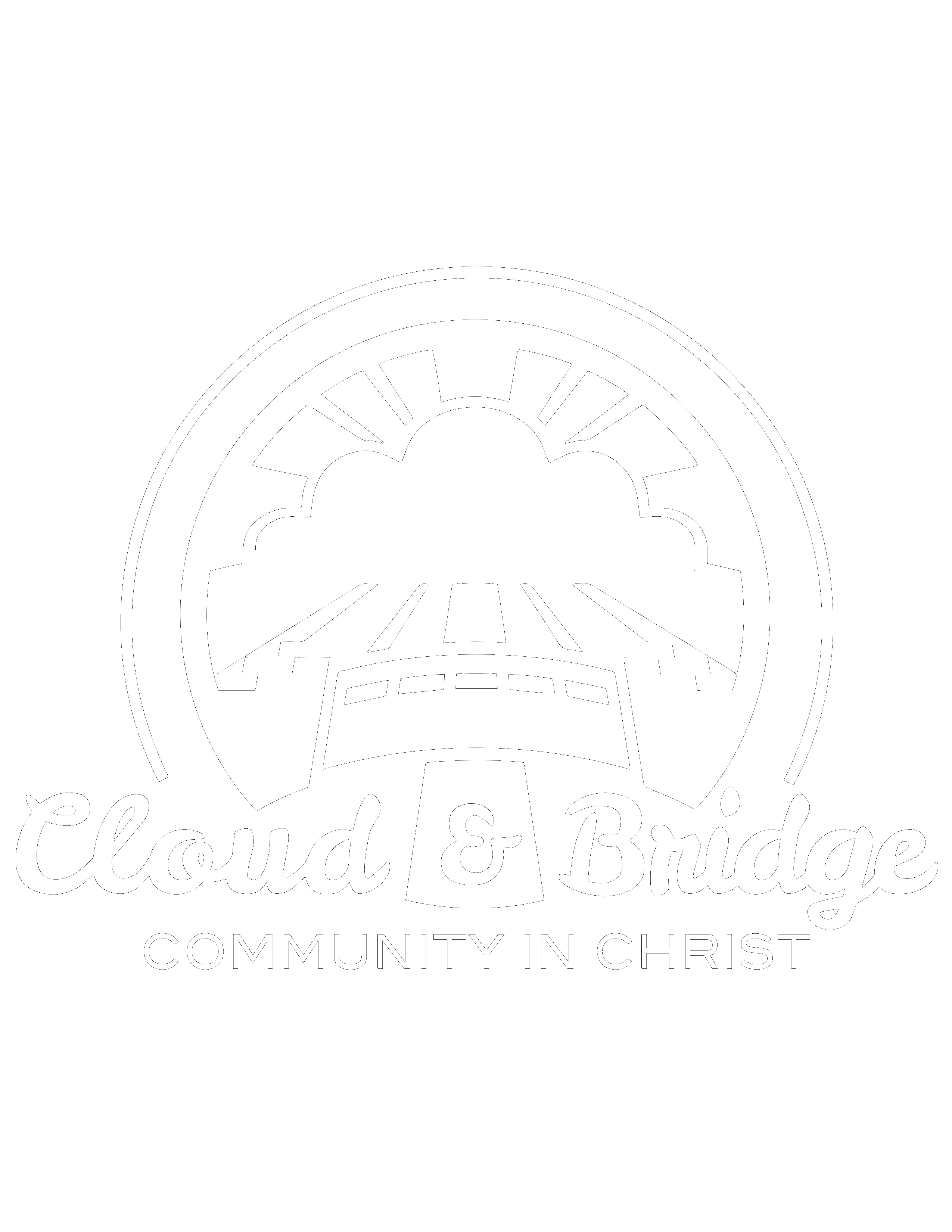 WELCOME TO CLOUD & BRIDGE
