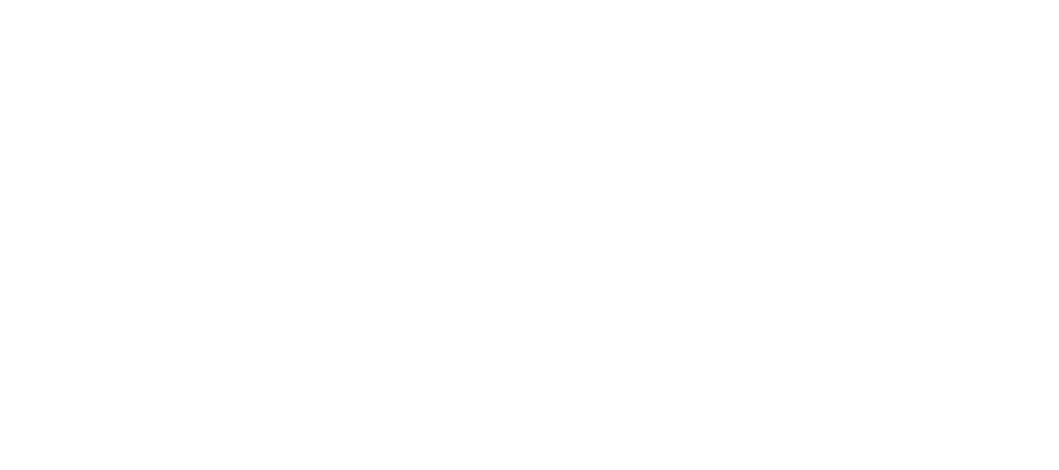 Welcome to Merge.Church