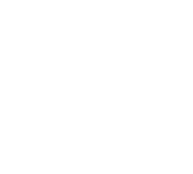 Welcome to Calvary Church