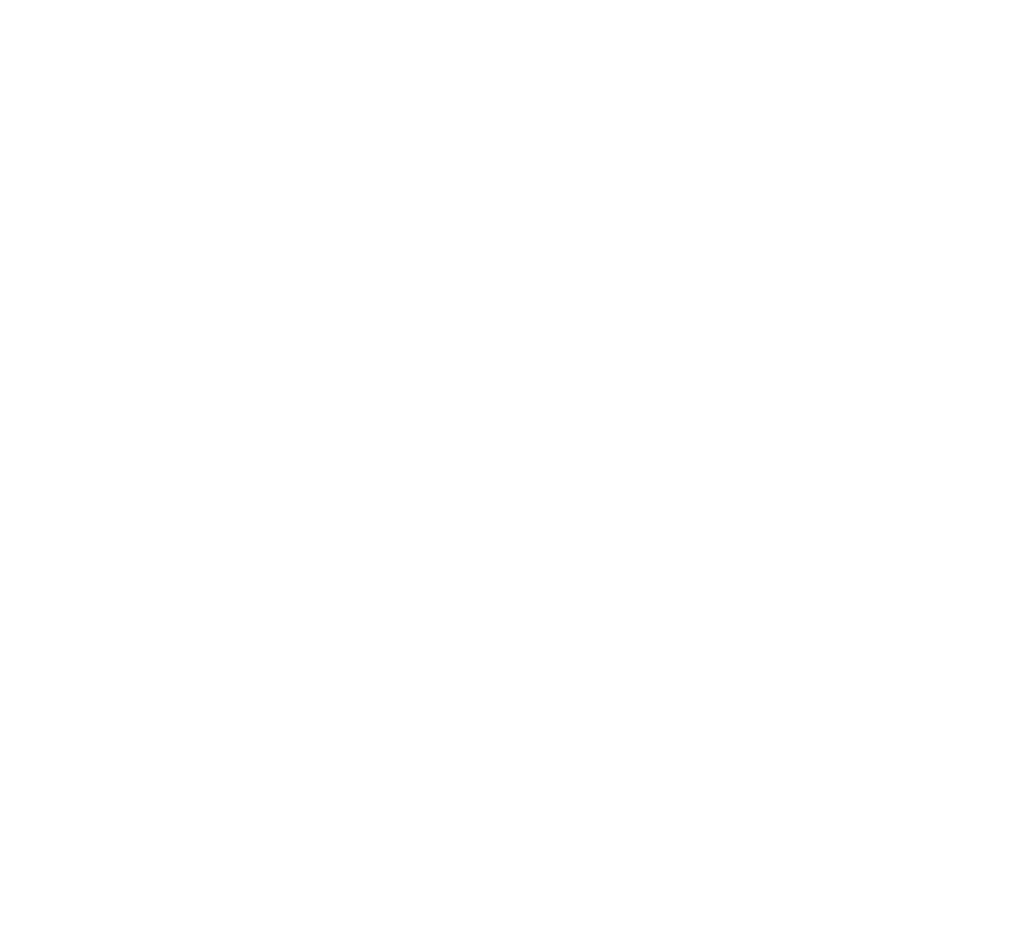 Bartonville Christian Church