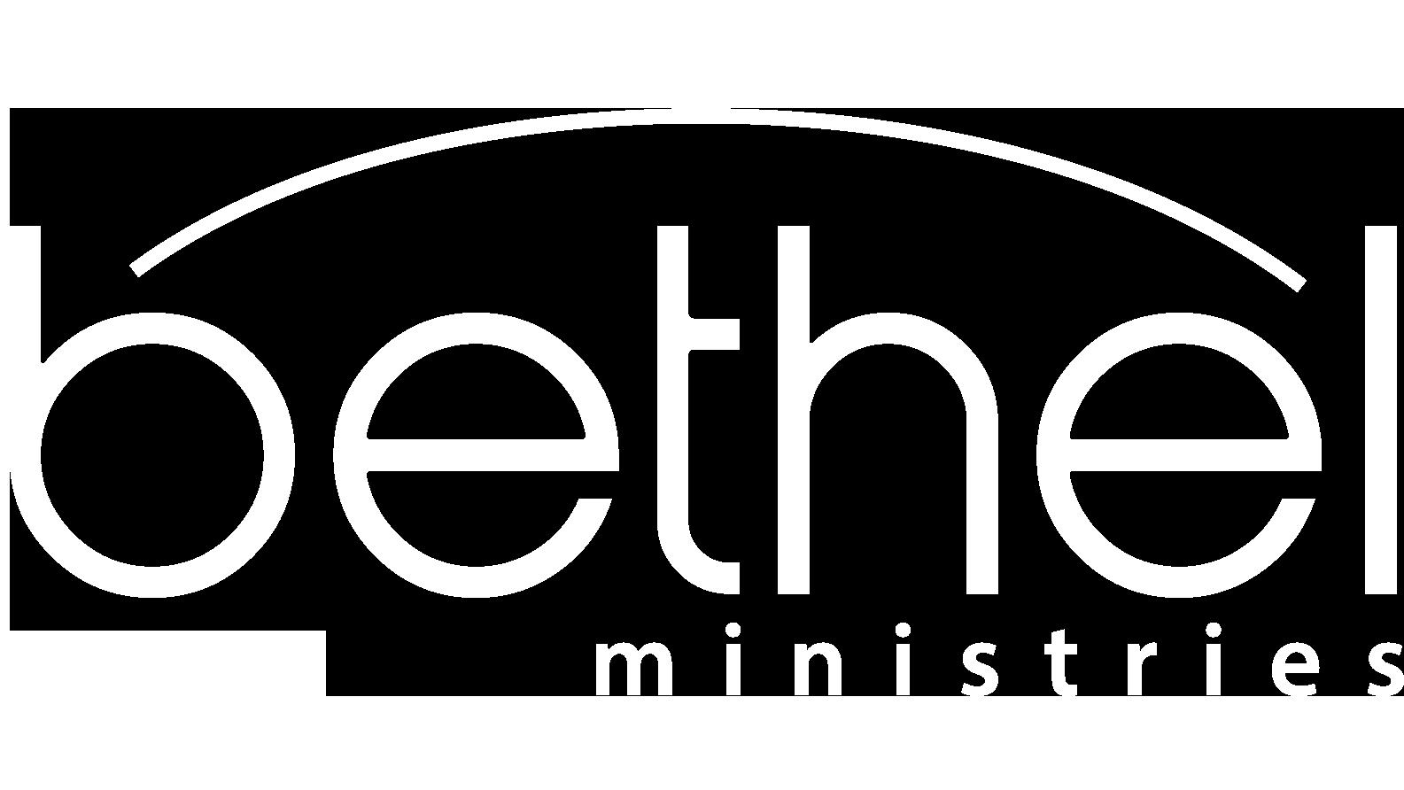 homeatbethel.info