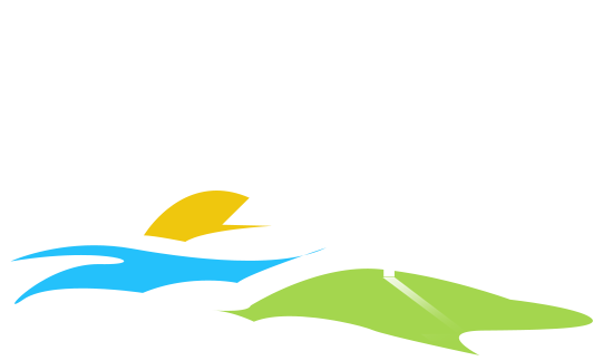 Christ the King Community Church   Central Hub