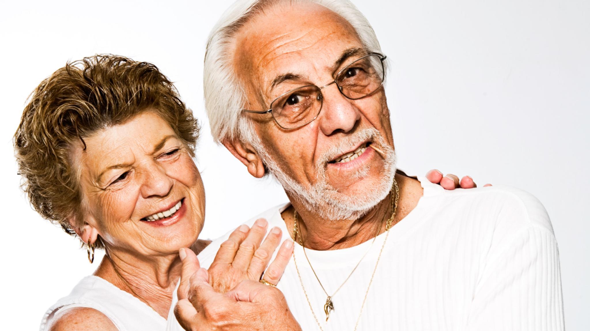 San Francisco Ethiopian Senior Dating Online Site