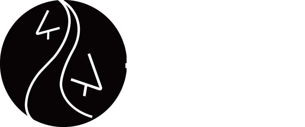 Life's Journey Church