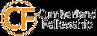 Cumberland Fellowship