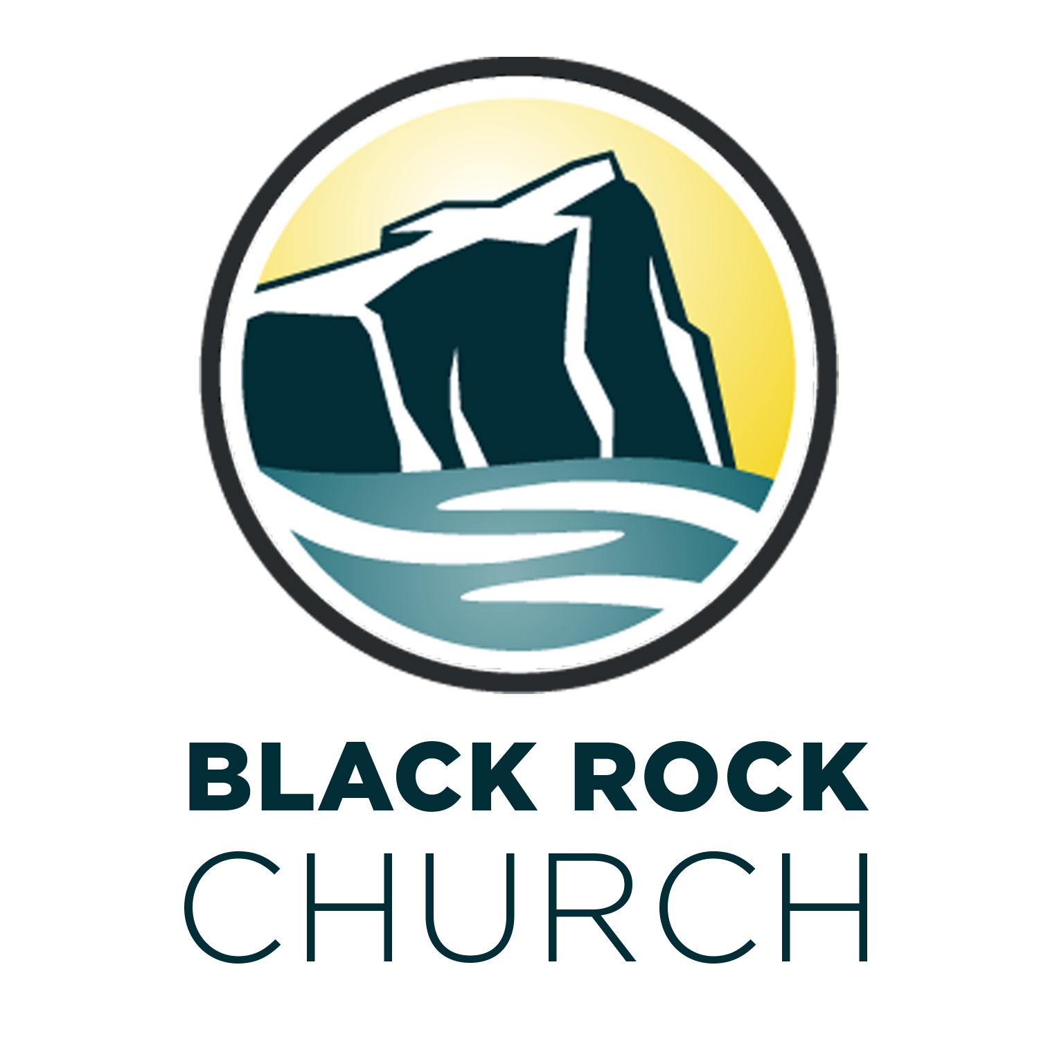 Take Your Next Step At Black Rock