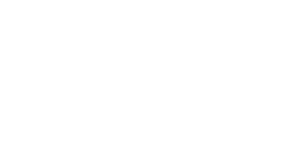 Sacramento Metro Church