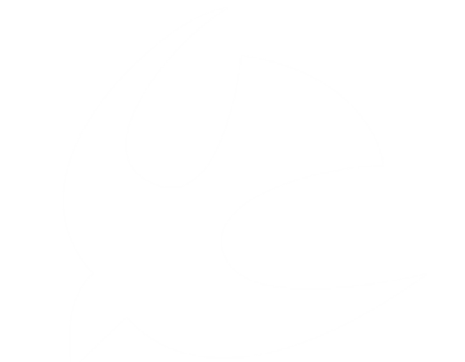 Fullness Christian Fellowship