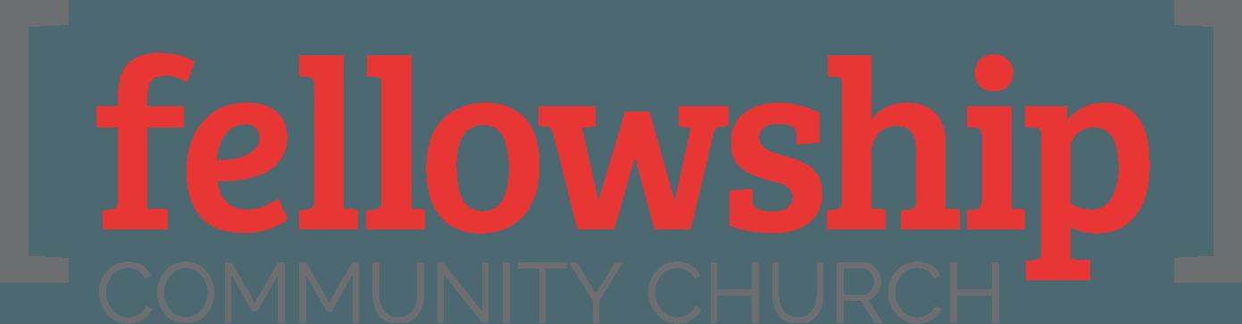 The HUB at Fellowship