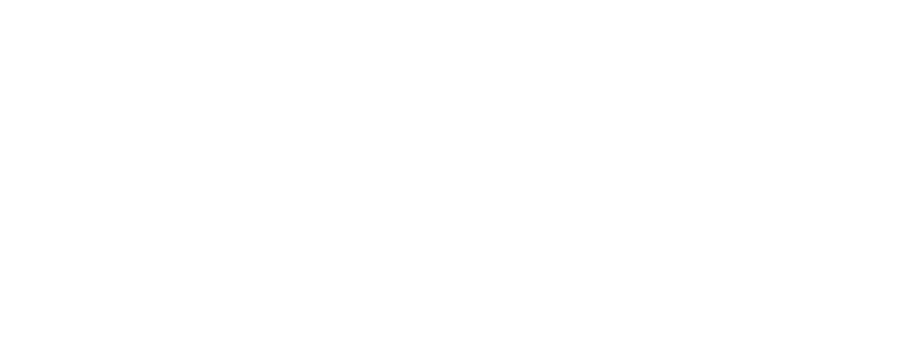 Welcome to Forest City North Church