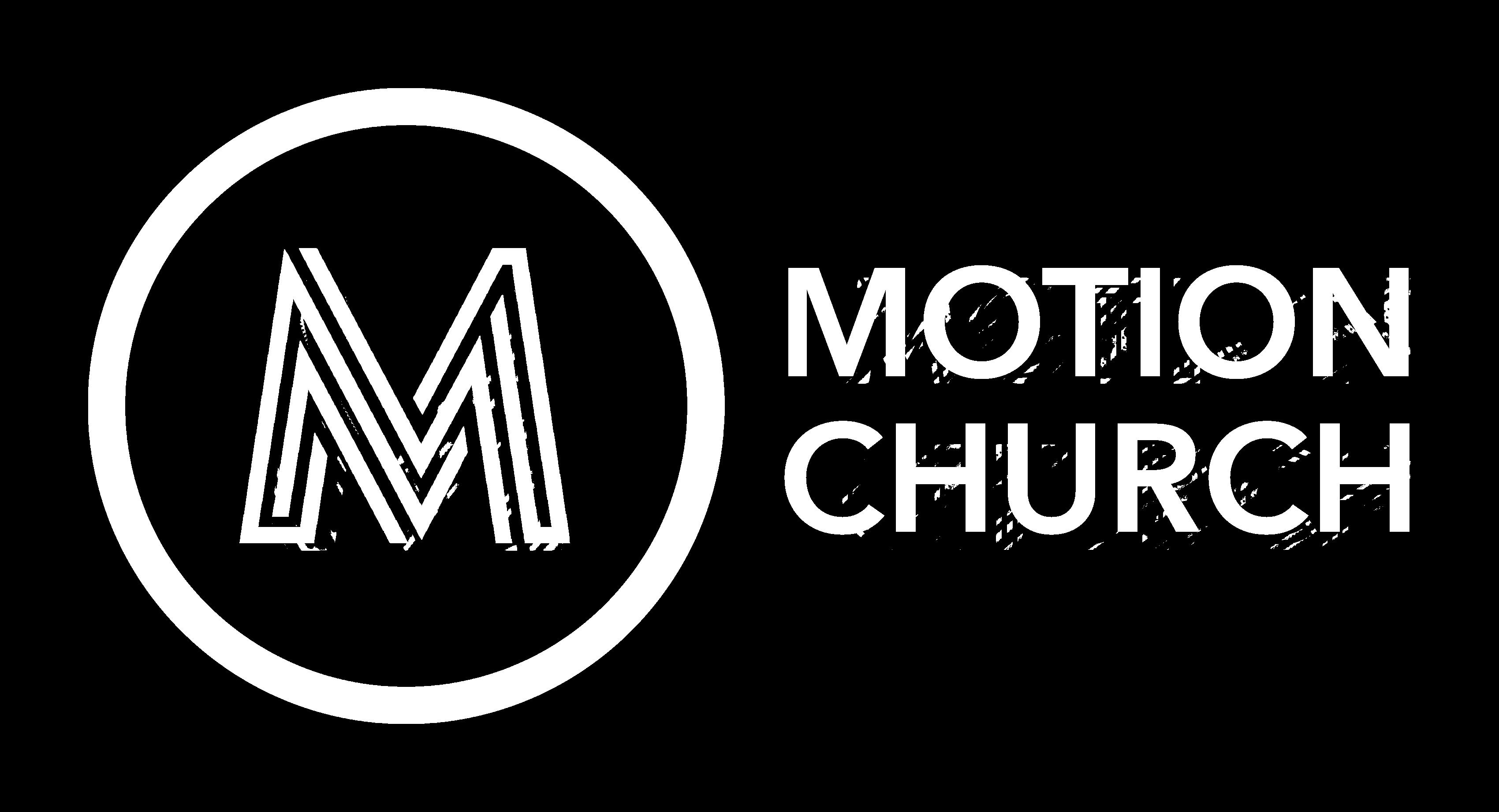 motion-teens-teen-bibles