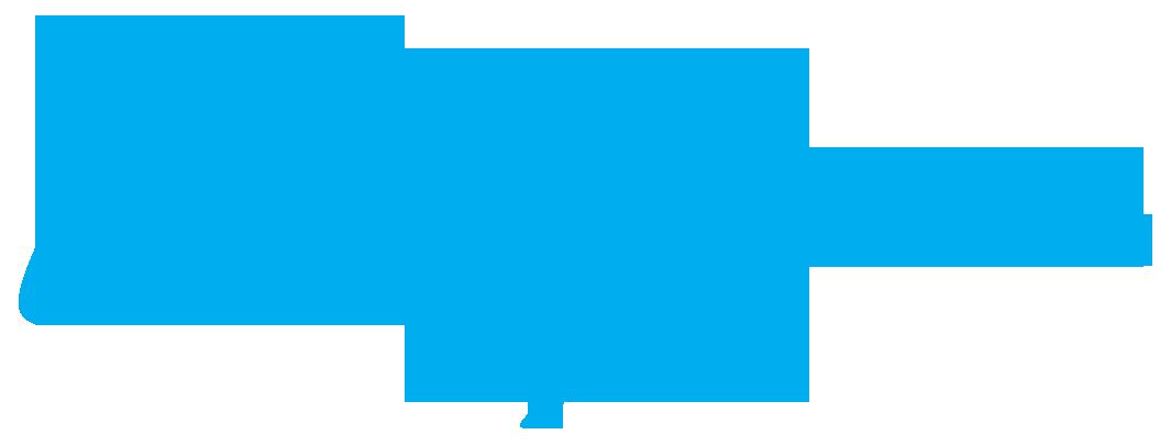 Liberty Family Church