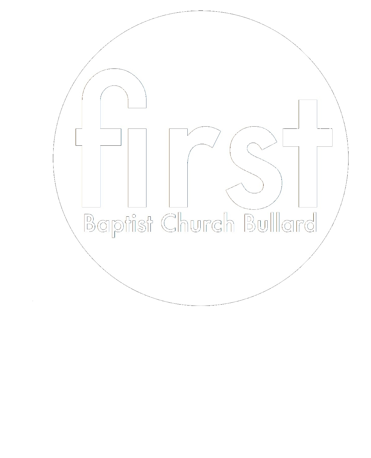 First Baptist Church of Bullard