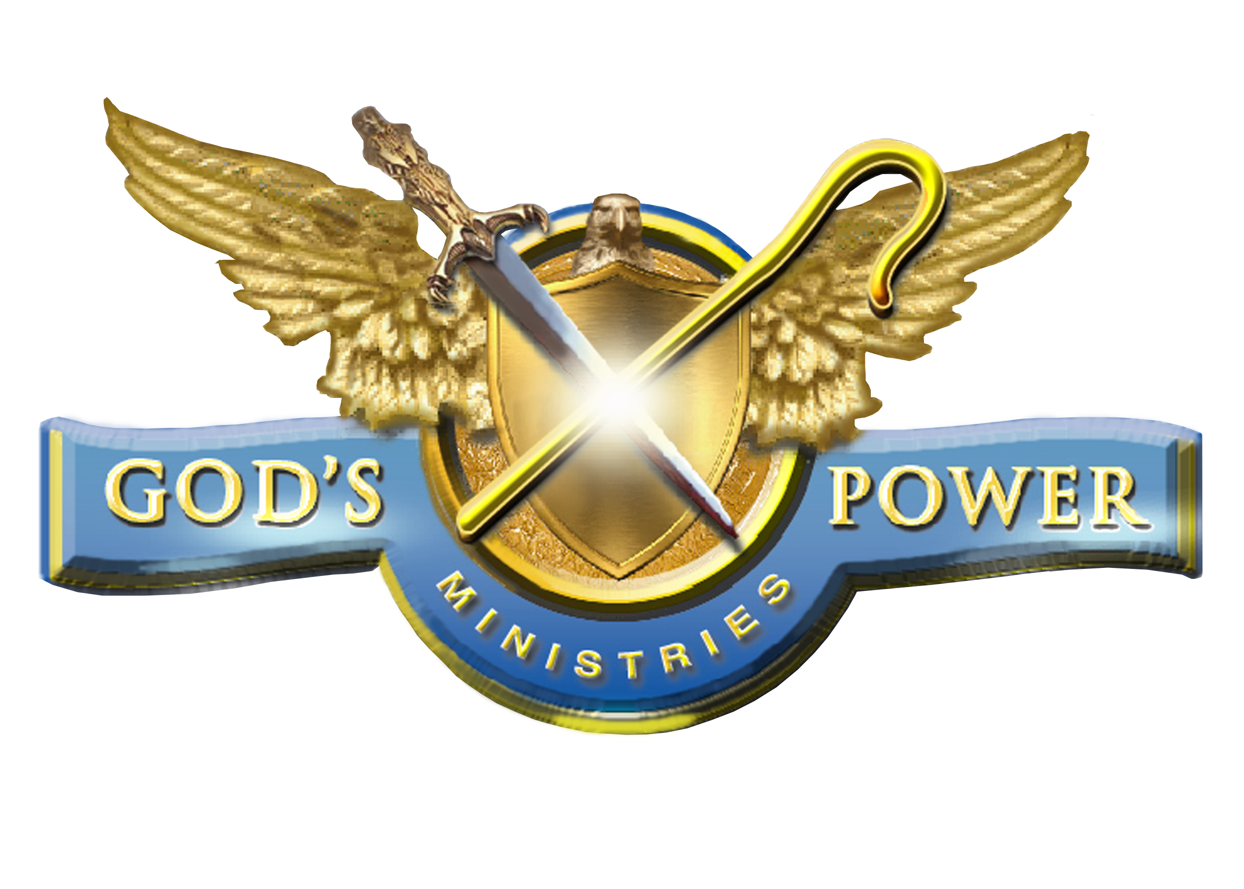 God's Power Ministries