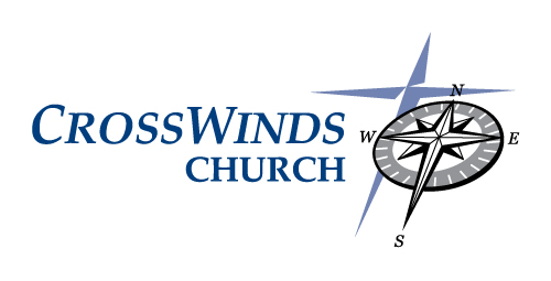 Welcome to CrossWinds Church