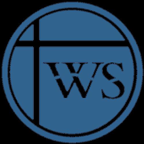 wslc.info