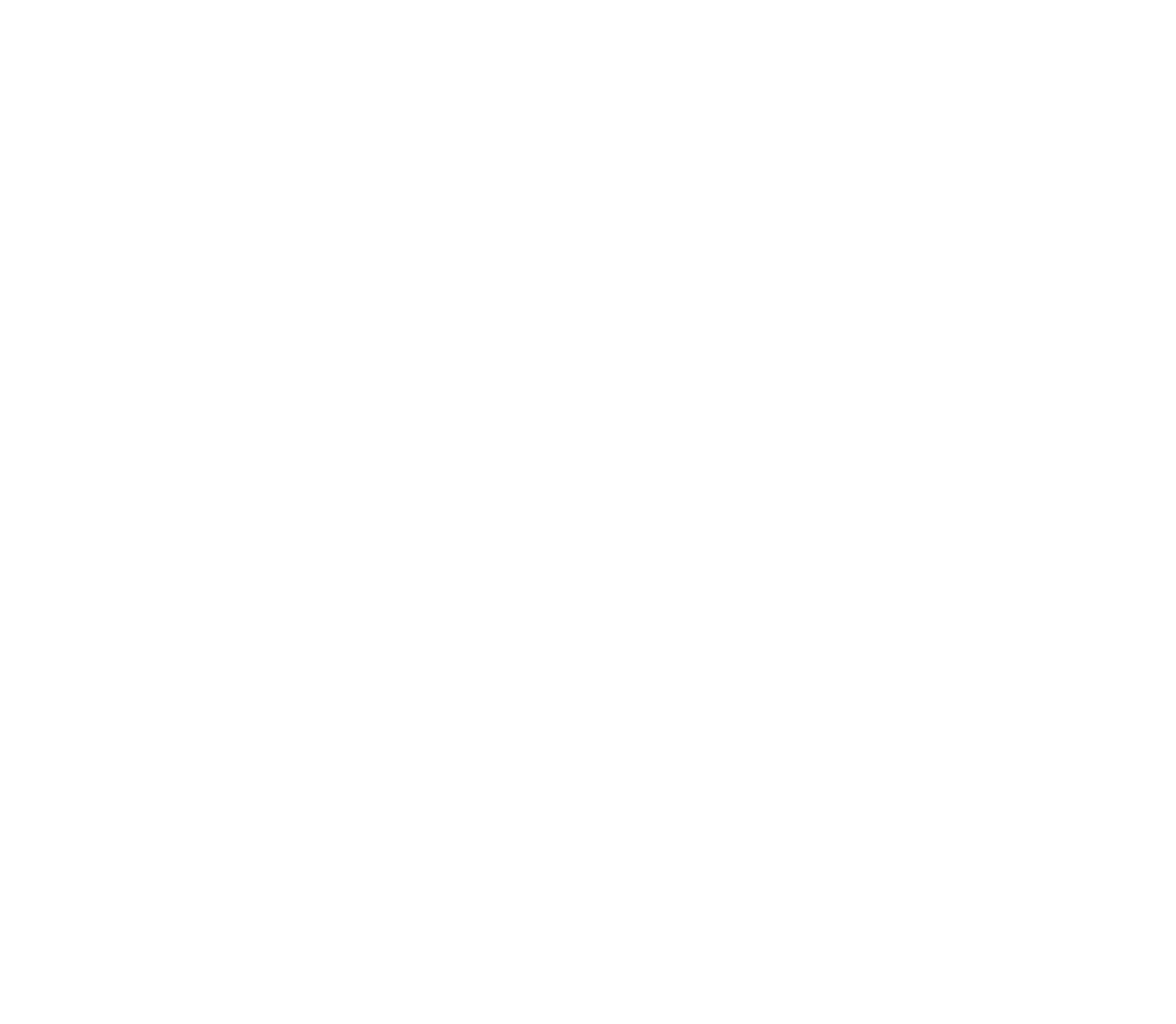 Welcome to Severn Runner Info!