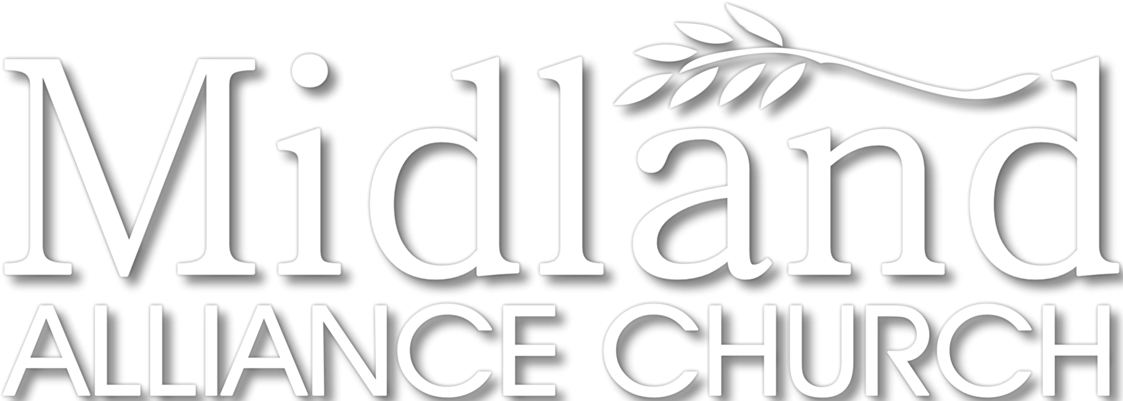 Midland Alliance Church
