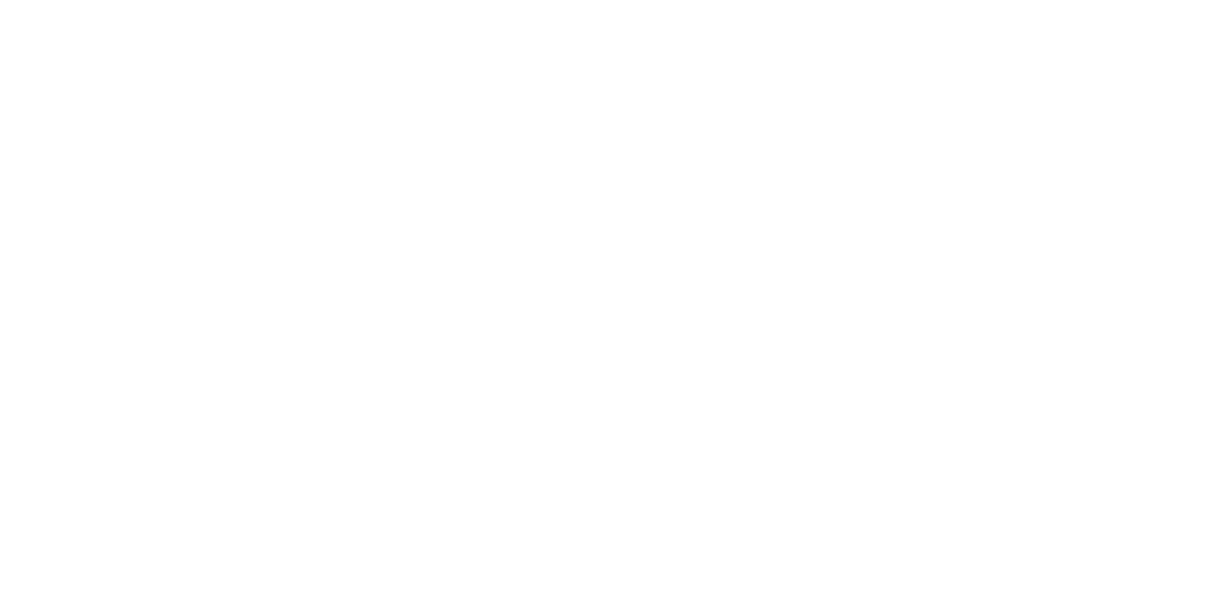 The Church at South Edmonton