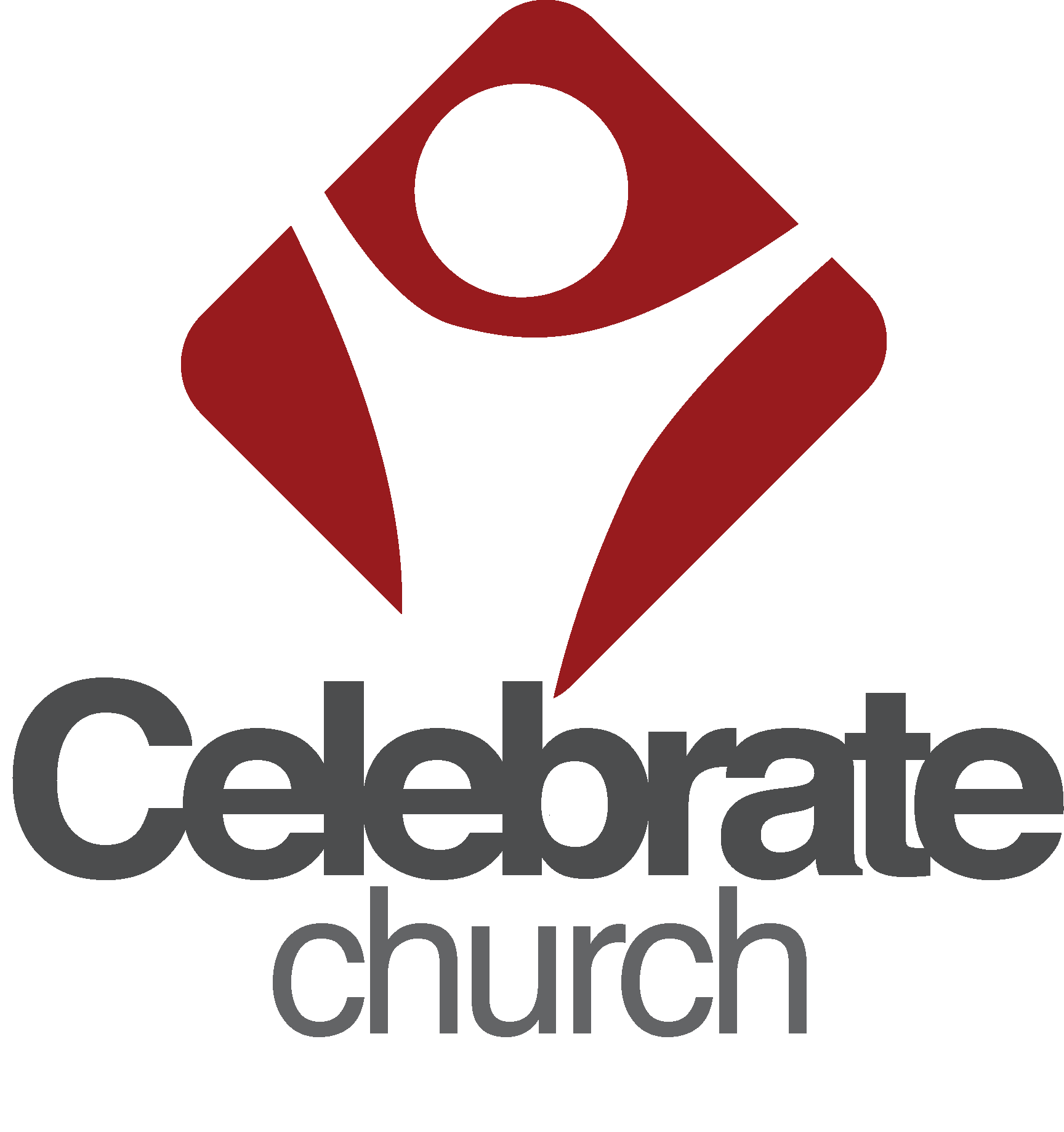 Welcome to Celebrate Church