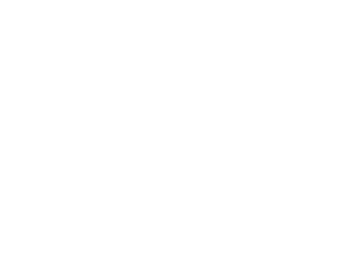 The Penticton Church of the Nazarene